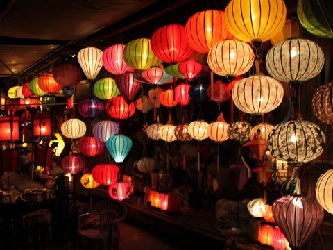 Danang – Hoian MICE Tour