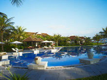 Ana Mandara Hue Beach Resort