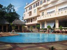 Kim Hoa Phu Quoc Resort