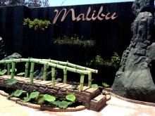 Malibu Resort Mui Ne