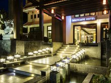 Mercure Hoian Royal