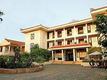 Villa Hue