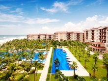 Vinpearl Danang Resort and Villa
