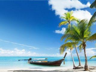 Danang Beach Holiday