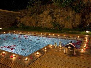Luxury Honeymoon in Vietnam