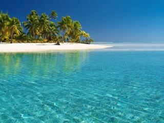 Phu Quoc Beach Vacation