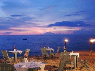 Vietnam Honeymoon Package