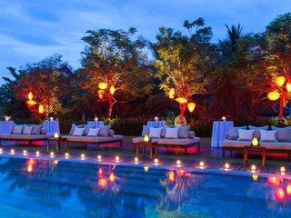 Vietnam Luxury Vacation